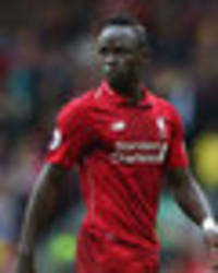 liverpool news: sadio mane backed for shock move to fierce rivals man utd