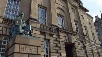 Man guilty of sexually abusing girls in Glenrothes
