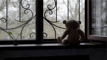 Hundreds of child abuse complaints investigated by police