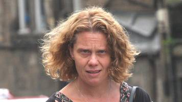 bookkeeper jailed for £200,000 embezzlements