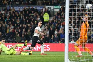 jack marriott says he is in the best shape of his career