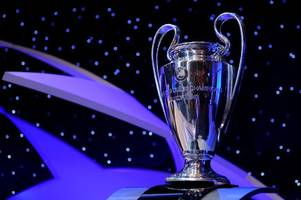 Major Champions League rule change could have huge impact on Liverpool, Manchester United, Manchester City and Tottenham Hotspur