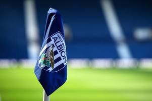 west brom v derby on tv: how to live stream the game