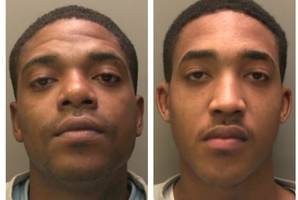sons of bermudan government minister sold cocaine, ecstasy and cannabis to lincoln students from taxis