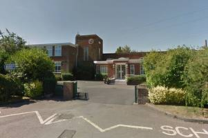 Buntingford Edwinstree Middle School to increase pupil numbers next year to accommodate growing demand