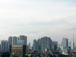 philippines seen to grow faster in second half