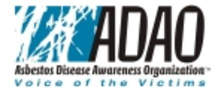 adao and ewg findings: asbestos imports surge as trump white house moves to keep deadly carcinogen legal