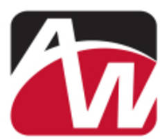 allied world announces new (i-bind)® online platform for storage tank liability coverage