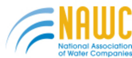 American Water's Angelita Fasnacht Receives National Association of Water Companies Living Water Award