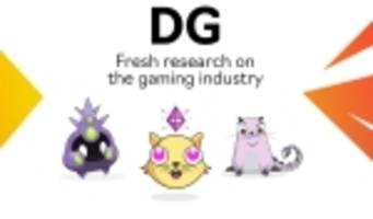 DGaming.com: Read or Fall Behind: Fresh Research on the Gaming Industry
