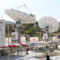 dataco and ses networks to provide broadband network for apec 2018