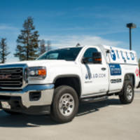 Filld Announces $15 Million in Series B Funding, Co-Led by Parkland Fuel Corporation and Calibrate Ventures