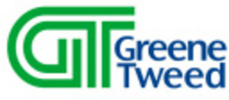 greene tweed receives patent for rapid gas decompression-resistant fluoroelastomers and molded articles