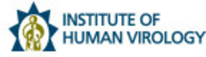institute of human virology hosts 20th annual international meeting of top medical virus researchers in baltimore, maryland