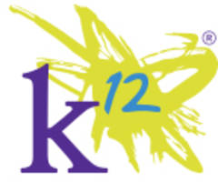 k12 inc. announces fy19 managed enrollments growth of 6.9% to 118.8 thousand students