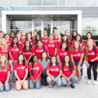 knowles commits $250,000 for women in engineering