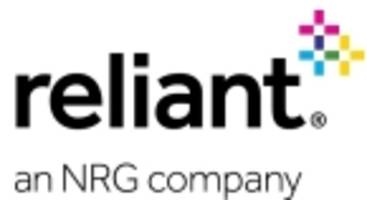 surprise $100,000 from reliant helps read fort worth improve literacy among third grade students
