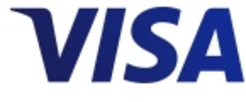 visa makes strategic investment in conductor to accelerate adoption of digital payments in brazil