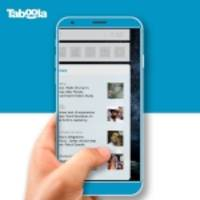 vivo, the 5th largest smartphone manufacturer in the world, and taboola, announce long-term partnership to bring taboola news to 100m mobile users across asia