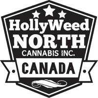 hollyweed north cannabis inc. signs a mutual referral fee agreement with cannabis compliance inc.