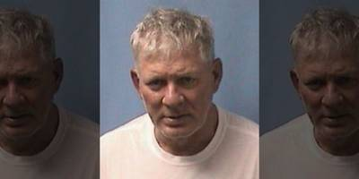 lenny dykstra, ex-mlb star, pleads not guilty to making 'terroristic threats' during heated uber confrontation