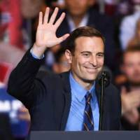 us republican's relatives say he is 'wrong choice' for nevada