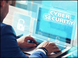 Software Security Best Practices Are Changing, Finds New Report