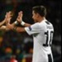Champions League round-up: Juventus beat Manchester United, Real Madrid win
