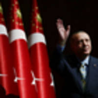saudi case: erdogan holds a double standard over diplomatic immunity