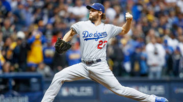 keys to the world series: who has the edge between the red sox and dodgers?