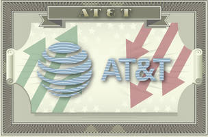 at&t falls shy on earnings in first quarter since time warner acquisition