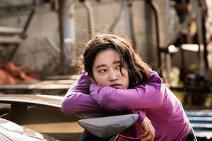 'burning' film review: korean auteur lee chang-dong returns with breathtaking drama
