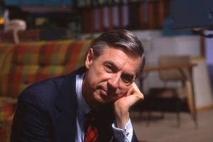 'free solo,' 'minding the gap,' 'won't you be my neighbor?' land ida documentary nominations