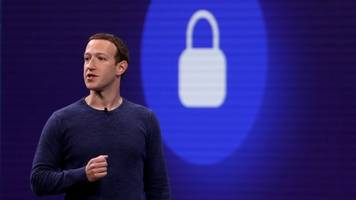 facebook launches new database that shows us political ad spending