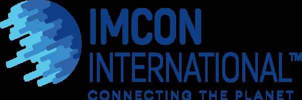 imcon international, inc. launches internet backpack 2.0 for emergency services, first responders and remote access connectivity
