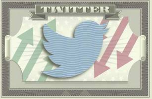 twitter loses 9 million users, reports strong q3 revenue growth