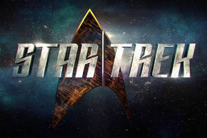 rick and morty's head writer is making an animated star trek series