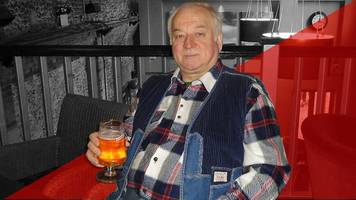russian spy poisoning: why was sergei skripal attacked?