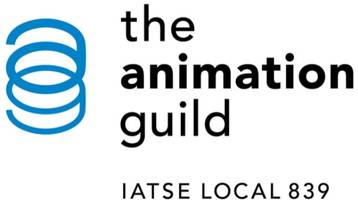 animation guild votes to approve new 3-year film and tv contract