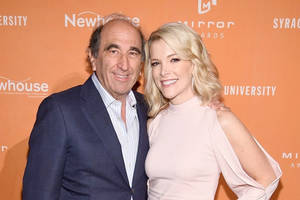 can andy lack survive atop nbc news after megyn kelly debacle?