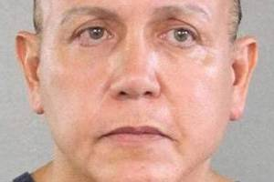 facebook, twitter suspend accounts tied to cesar sayoc