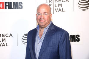 read jeff zucker's memo to cnn staff: 'thank you for your courage'