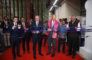 canpack opens a new facility in nuh