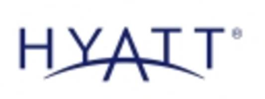 Hyatt Announces New Initiatives to Elevate Support of U.S. Military Personnel, Veterans and Their Families