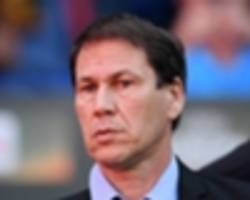 marseille extend garcia, zubizarreta contracts