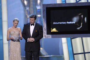 sorry, oscar documentary voters: your workload just doubled