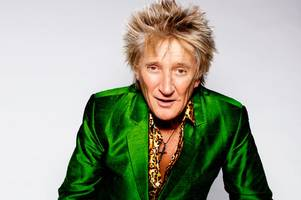 sir rod stewart wants to make up with jeff beck after fall out almost 50 years ago