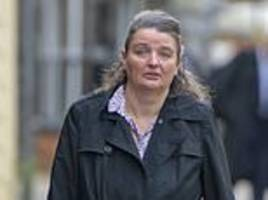 neighbour who hurled gay insults at turkish man is convicted of race hate