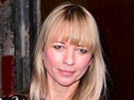 sara cox is named new presenter of radio 2's drivetime show after simon mayo walked out on bbc role