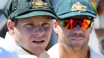 cricket australia 'partly to blame' in ball-tampering scandal
